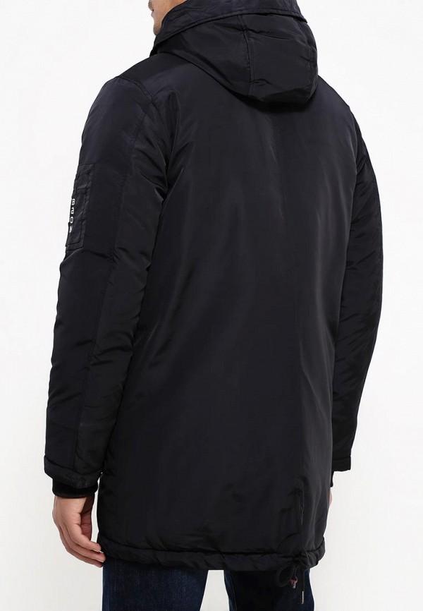 Утепленная куртка Baon (Баон) B536531: изображение 4