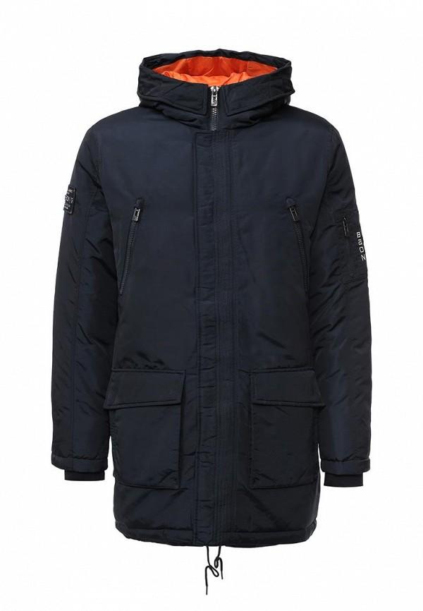 Утепленная куртка Baon (Баон) B536531: изображение 1
