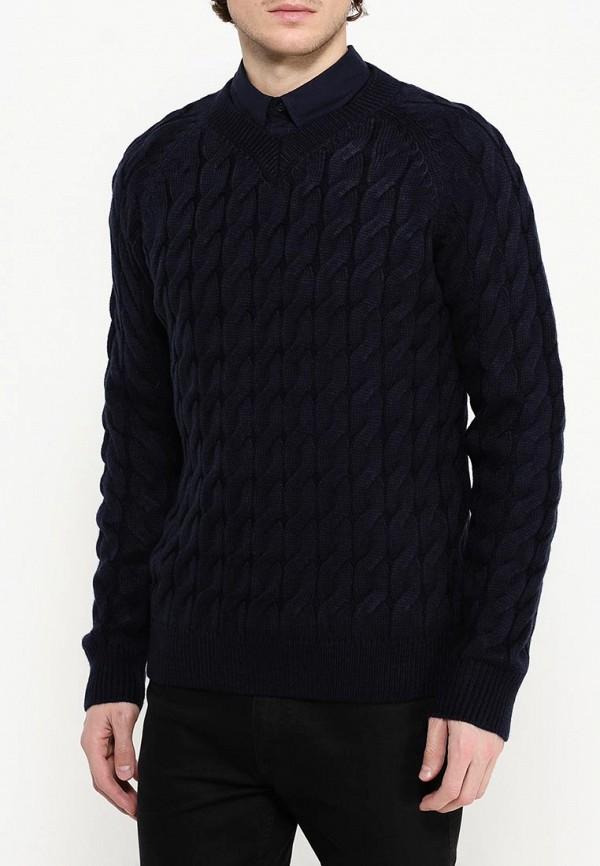 Пуловер Baon (Баон) B636530: изображение 3