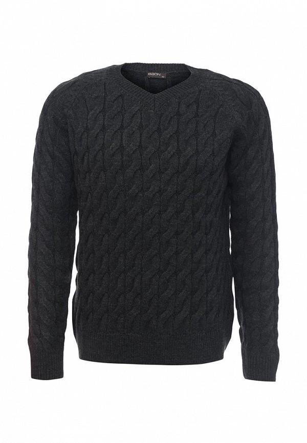 Пуловер Baon (Баон) B636530: изображение 1