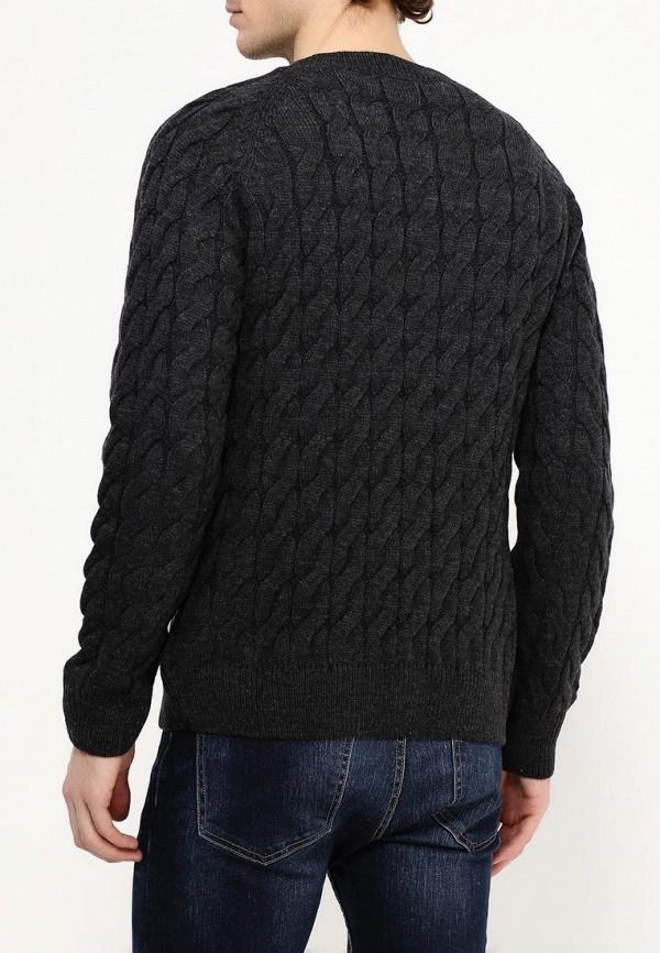Пуловер Baon (Баон) B636530: изображение 4