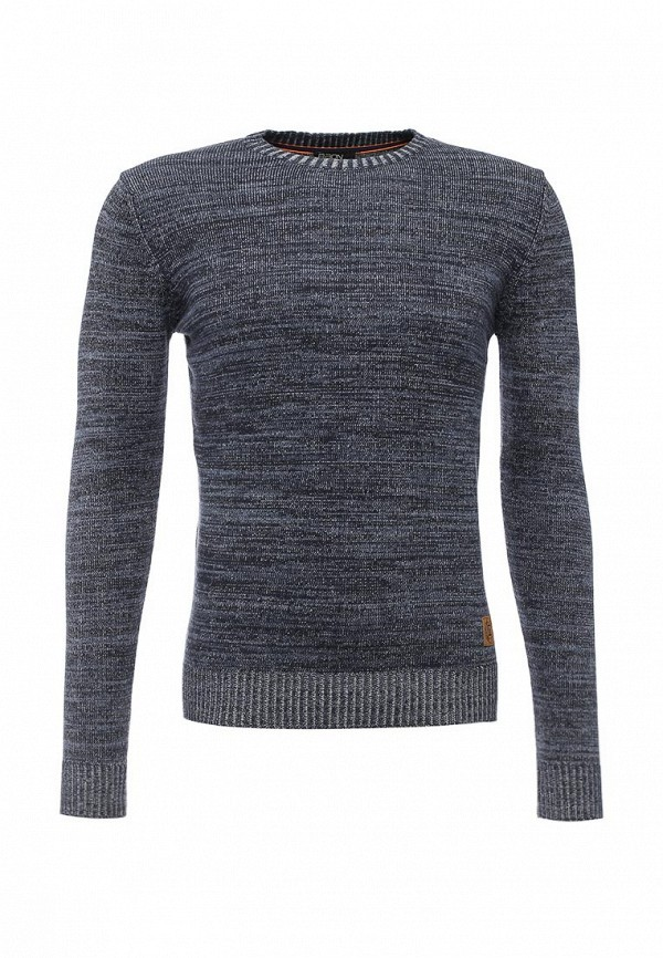Пуловер Baon (Баон) B636578: изображение 1