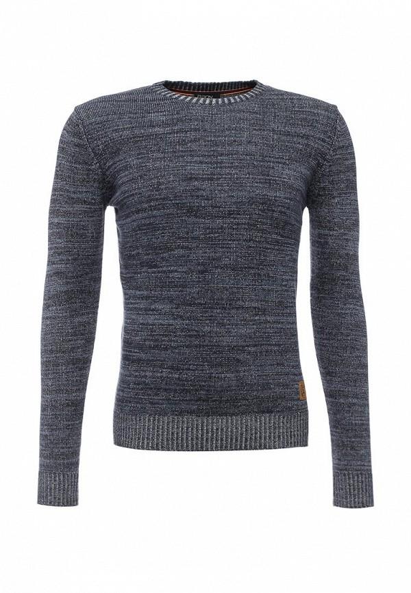 Пуловер Baon (Баон) B636578
