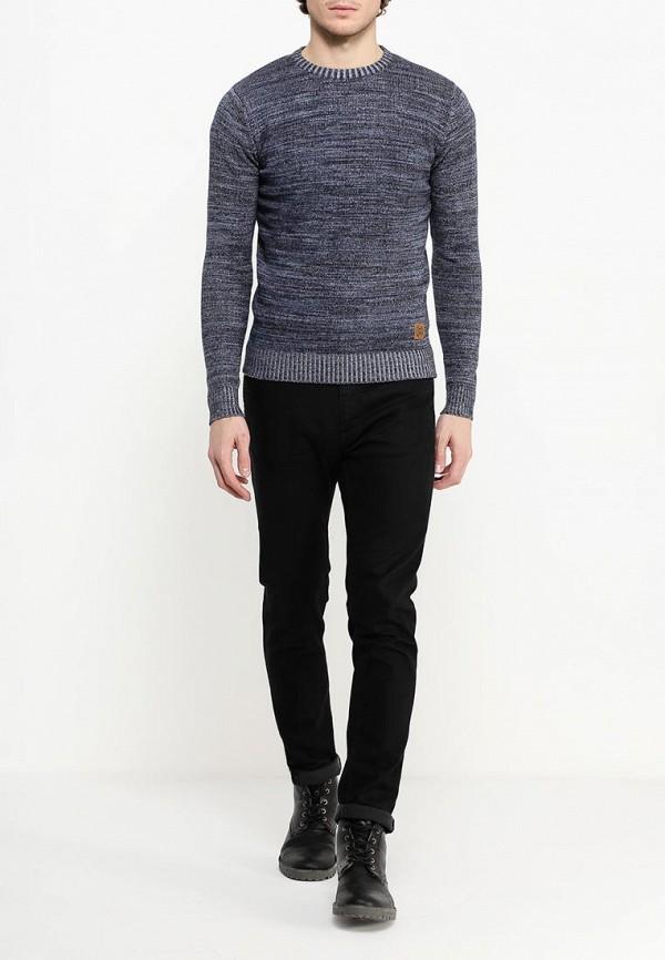 Пуловер Baon (Баон) B636578: изображение 2