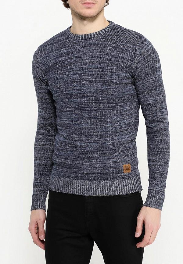Пуловер Baon (Баон) B636578: изображение 3