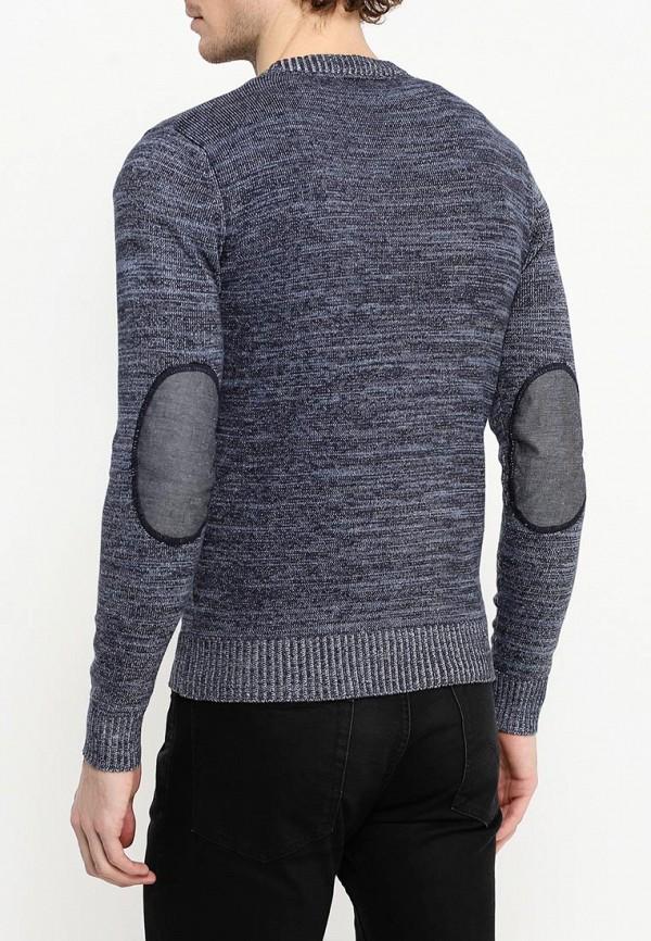 Пуловер Baon (Баон) B636578: изображение 4
