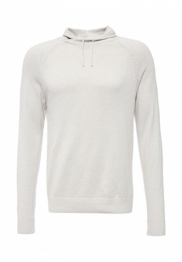 Пуловер Baon (Баон) B636586: изображение 1
