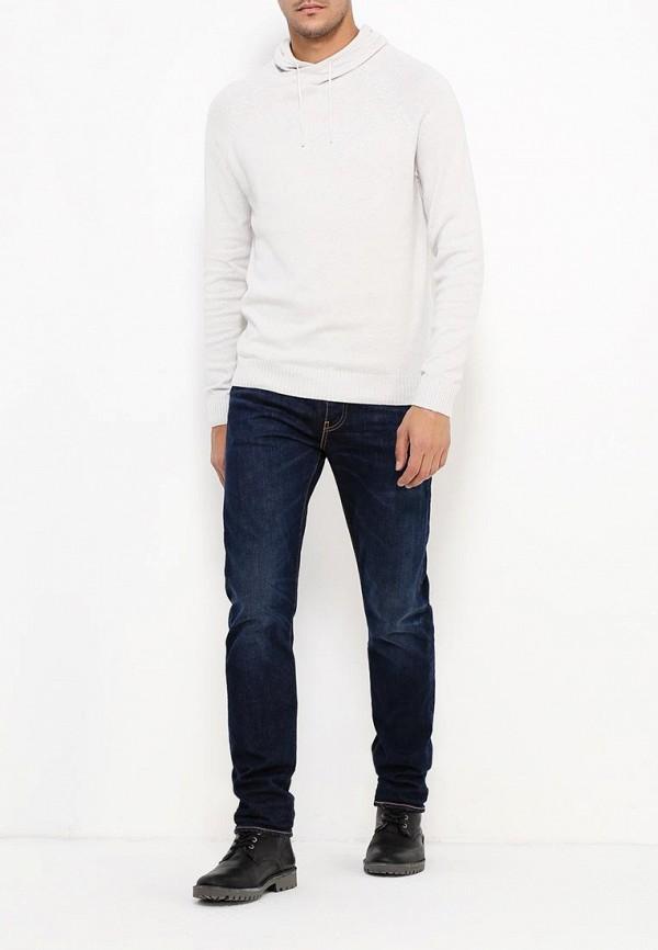 Пуловер Baon (Баон) B636586: изображение 2