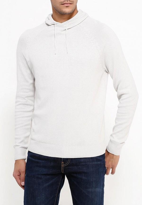 Пуловер Baon (Баон) B636586: изображение 3