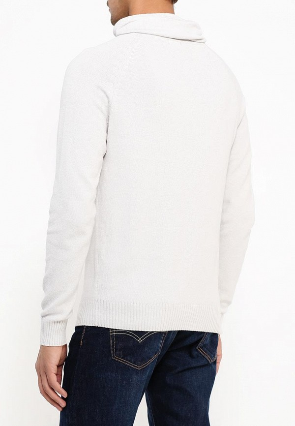 Пуловер Baon (Баон) B636586: изображение 4