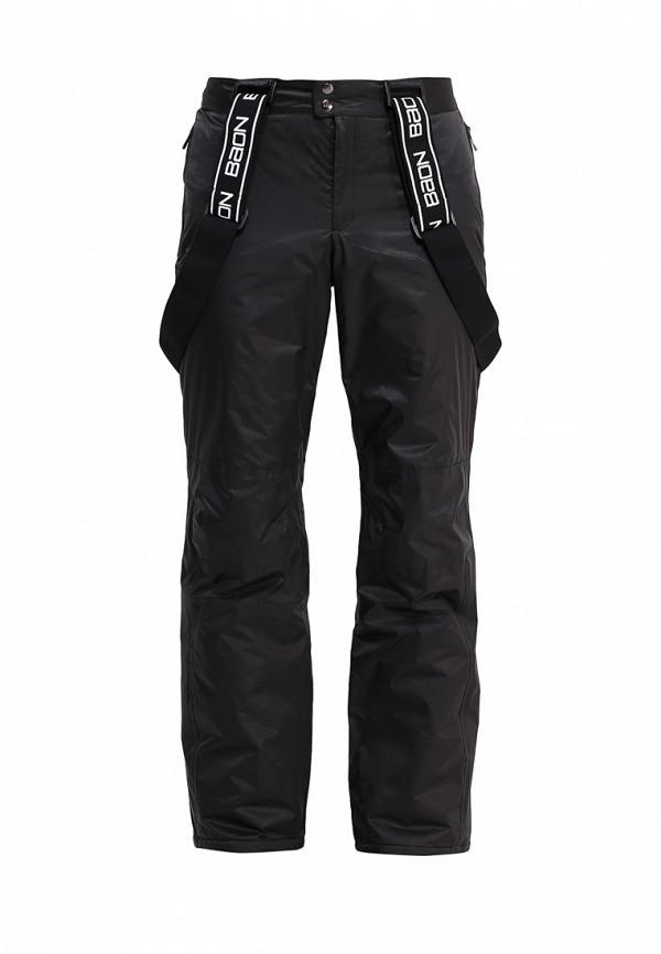 Мужские утепленные брюки Baon (Баон) B796911