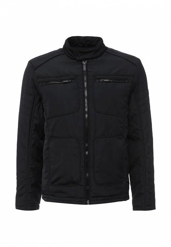 Куртка Baon (Баон) B537001