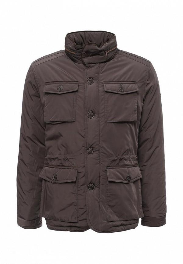 Куртка Baon (Баон) B537008