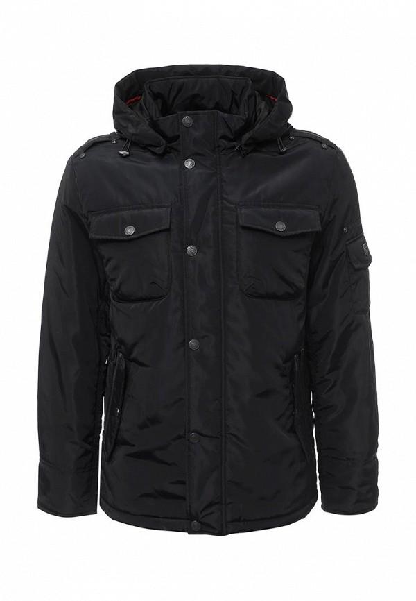 Куртка Baon (Баон) B537012