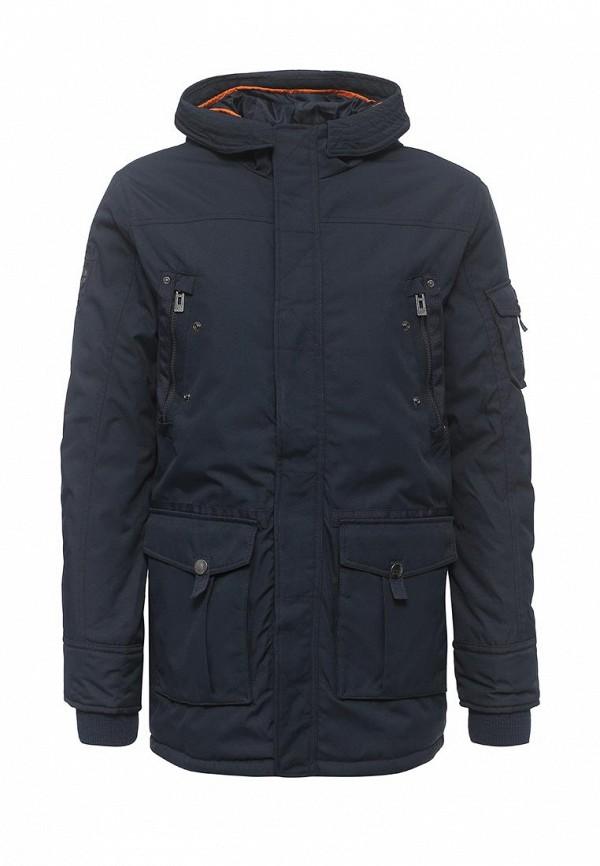 Куртка Baon (Баон) B537014