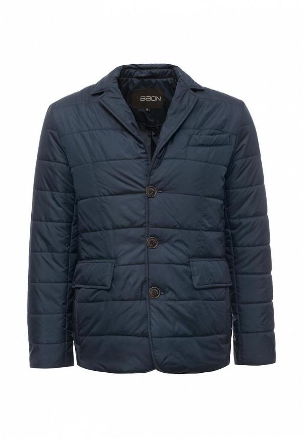 Куртка Baon (Баон) B537019