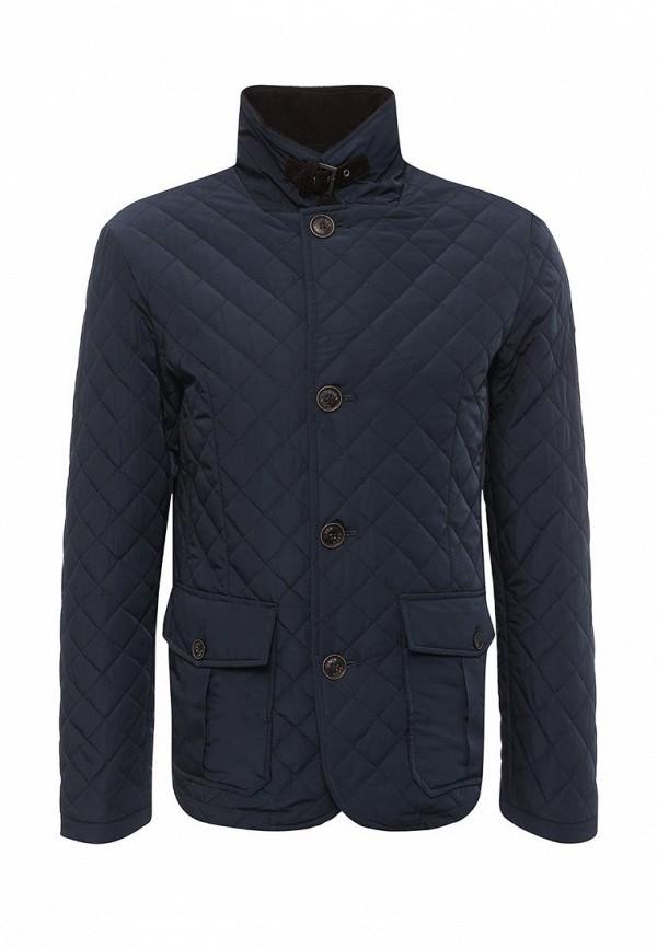 Куртка Baon (Баон) B537023