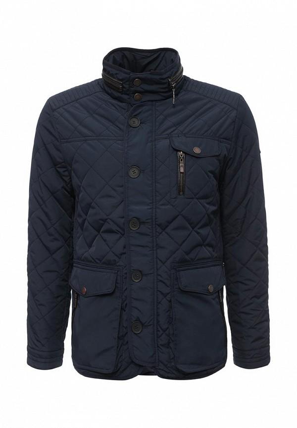 Куртка Baon (Баон) B537026