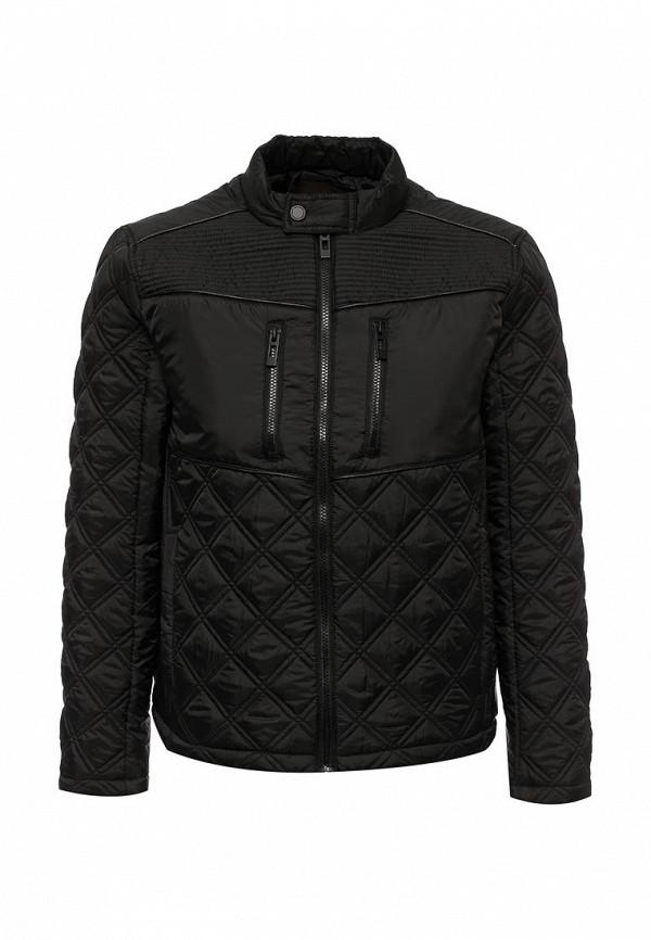 Куртка Baon (Баон) B537027