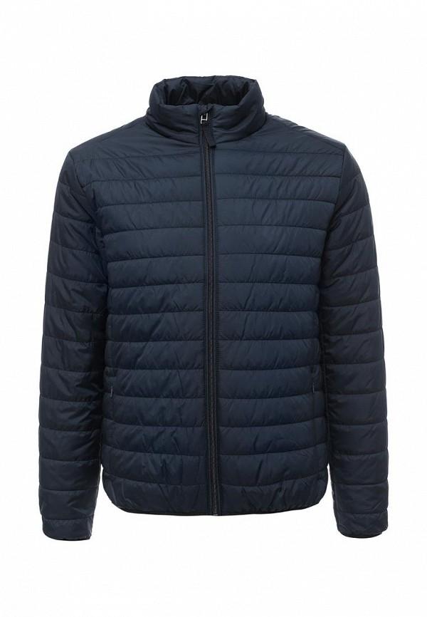 Куртка Baon (Баон) B537201