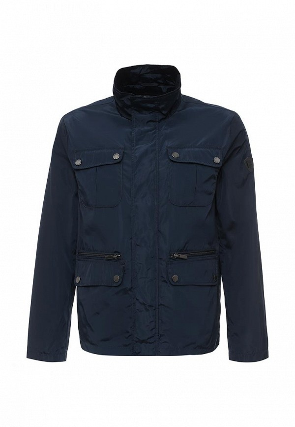 Куртка Baon Baon BA007EMQDP77 baon куртка с геометрической простежкой арт baon b536013 синий