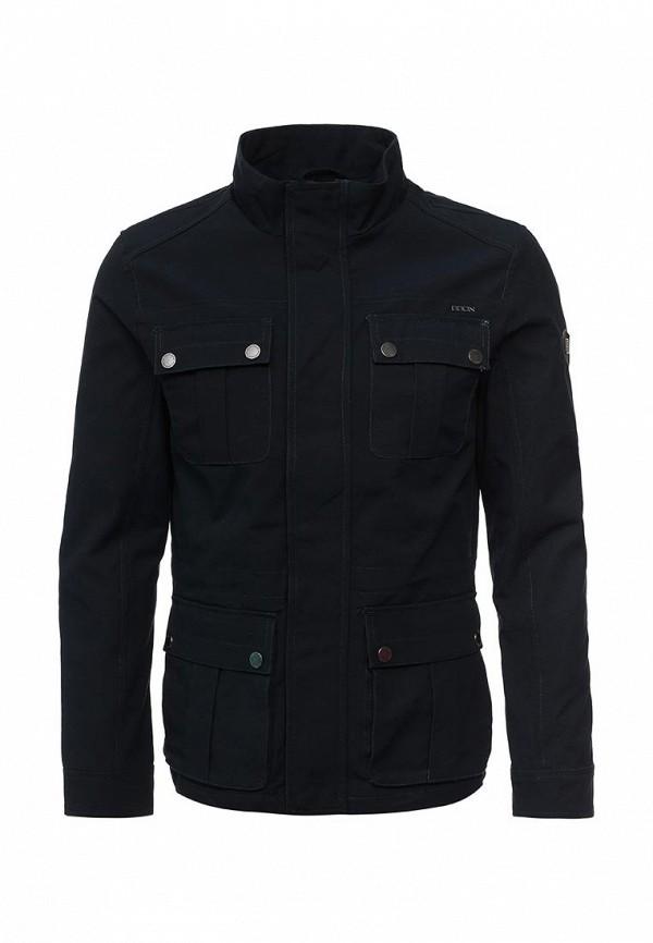 Куртка Baon Baon BA007EMQDP87 baon b737041