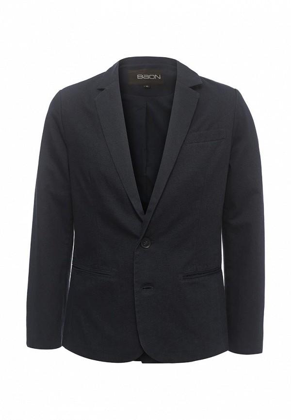 Пиджак Baon B627001