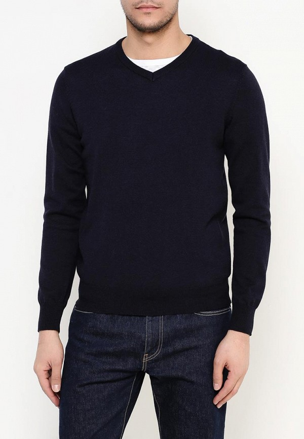 Пуловер Baon Baon BA007EMQDQ19 baon b846515