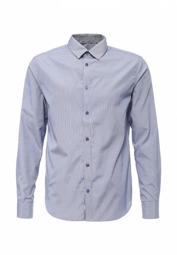 Рубашка с длинным рукавом Baon (Баон) B667002