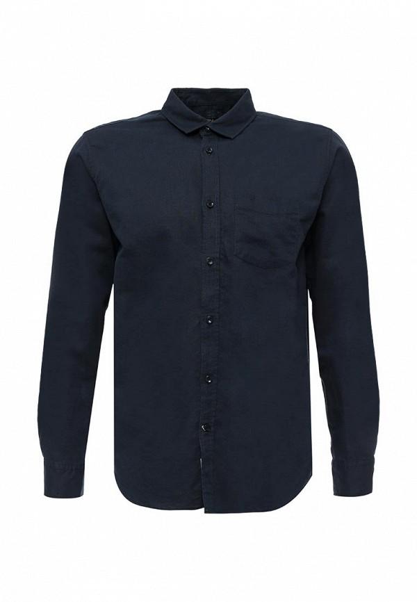 Рубашка с длинным рукавом Baon (Баон) B667003