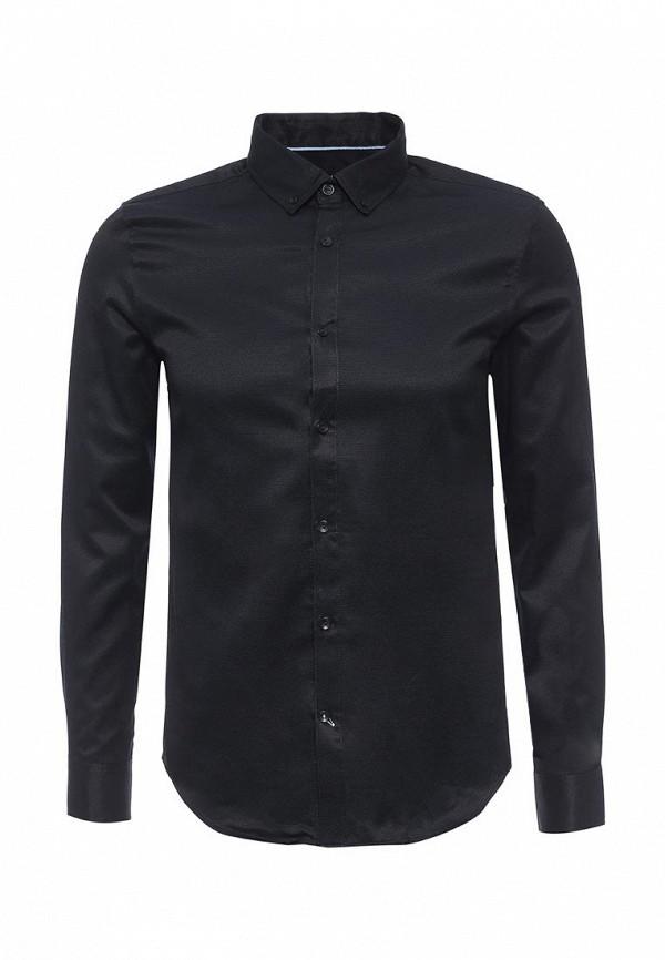 Рубашка с длинным рукавом Baon (Баон) B667004