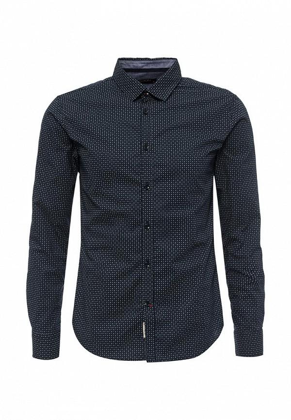 Рубашка с длинным рукавом Baon (Баон) B667006