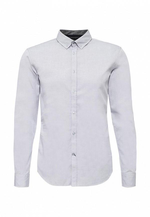 Рубашка с длинным рукавом Baon (Баон) B667007