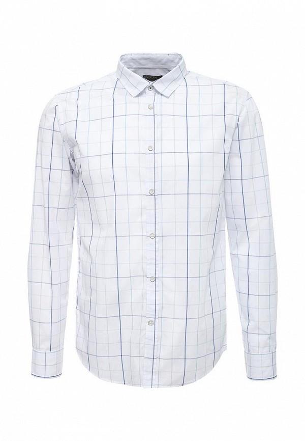 Рубашка с длинным рукавом Baon (Баон) B667009