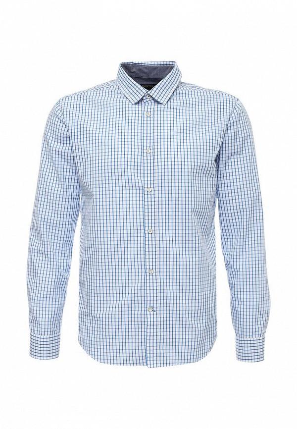 Рубашка с длинным рукавом Baon (Баон) B667010