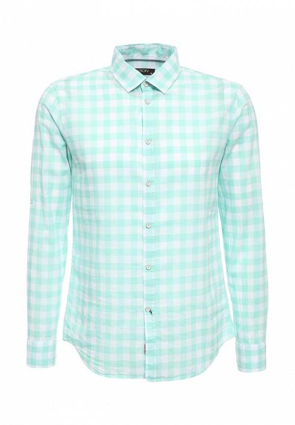 Рубашка Baon B667011