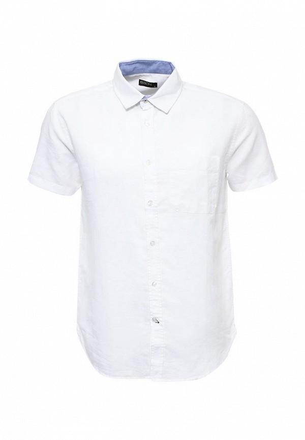 Рубашка Baon Baon BA007EMQDR47