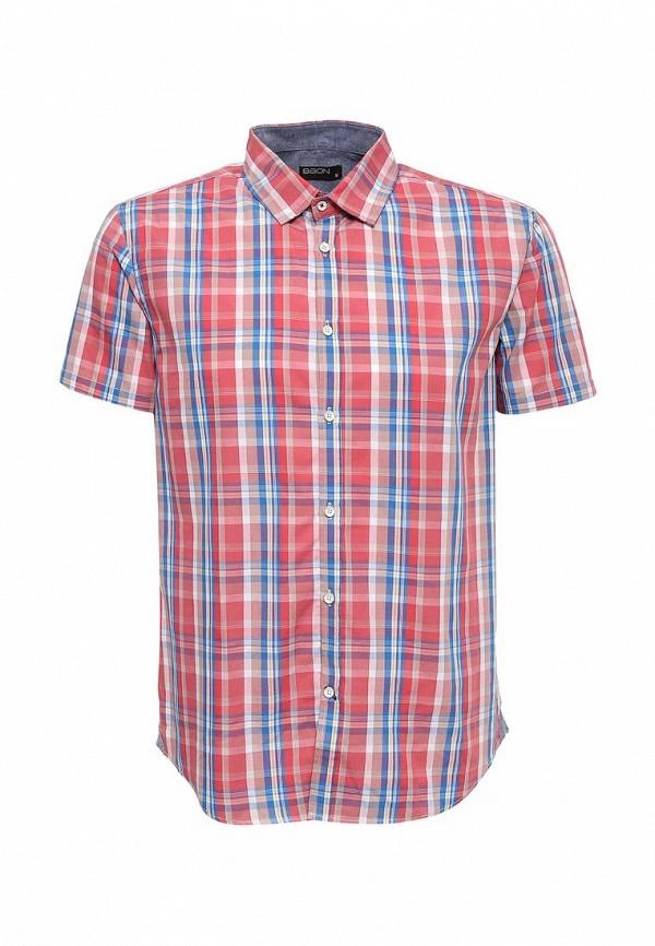 Рубашка Baon Baon BA007EMQDR52 baon baon ba007ewhrn62