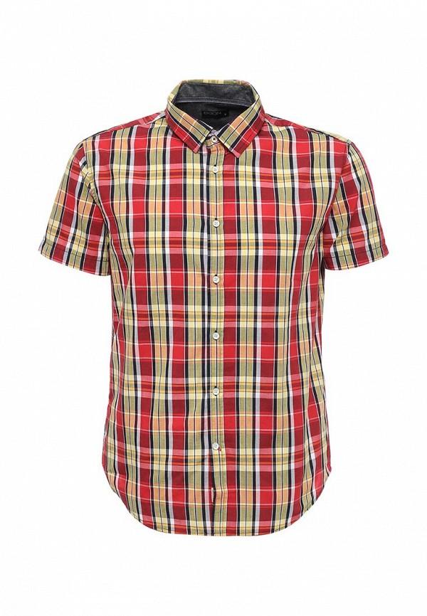 Рубашка Baon B687009