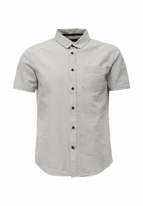 Рубашка Baon B687013