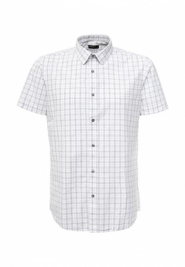 Рубашка с коротким рукавом Baon (Баон) B687020