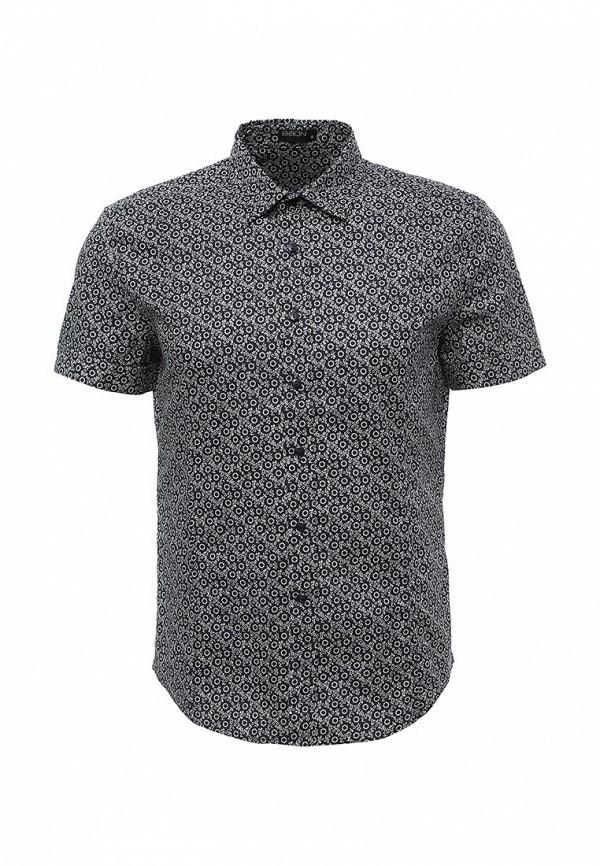 Рубашка с коротким рукавом Baon (Баон) B687026