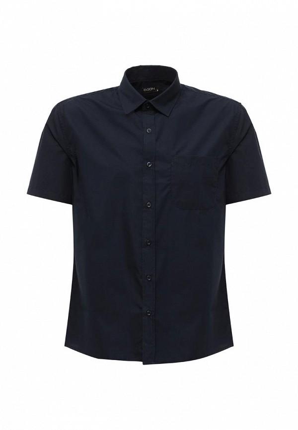 Рубашка Baon Baon BA007EMQDR63 baon b846507