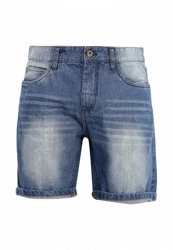 Мужские джинсовые шорты Baon (Баон) B827011