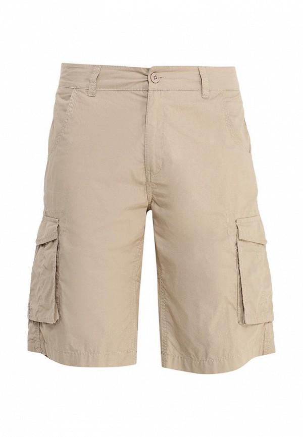 Мужские повседневные шорты Baon (Баон) B827012