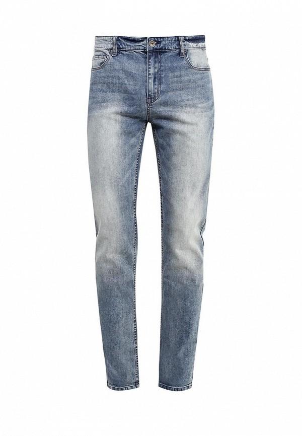 Зауженные джинсы Baon (Баон) B807005