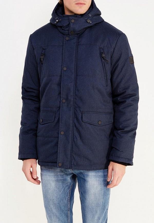 Куртка утепленная Baon Baon BA007EMWBA93