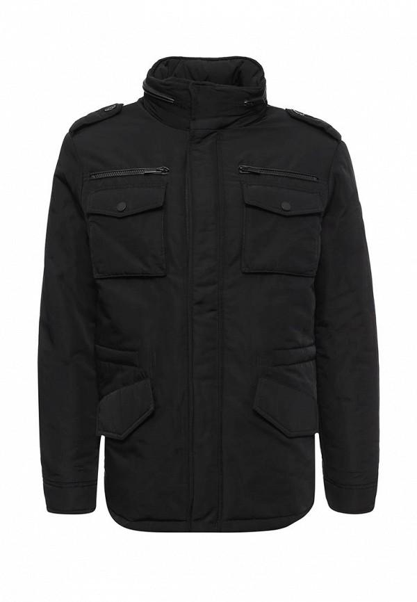 Куртка утепленная Baon Baon BA007EMWBA95