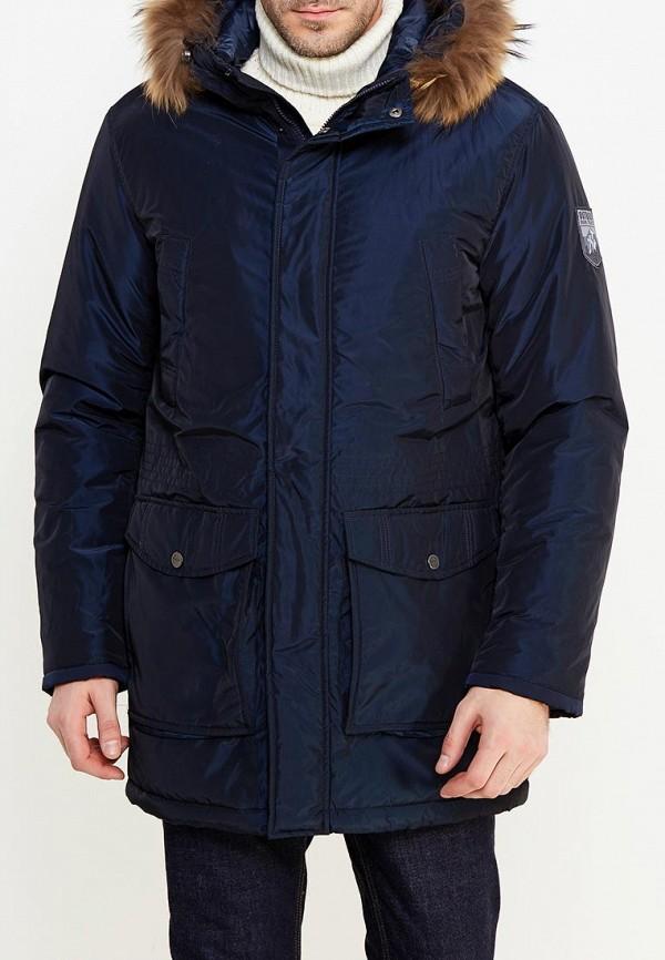 Куртка утепленная Baon Baon BA007EMWBB00 куртка утепленная baon baon ba007emwbf47