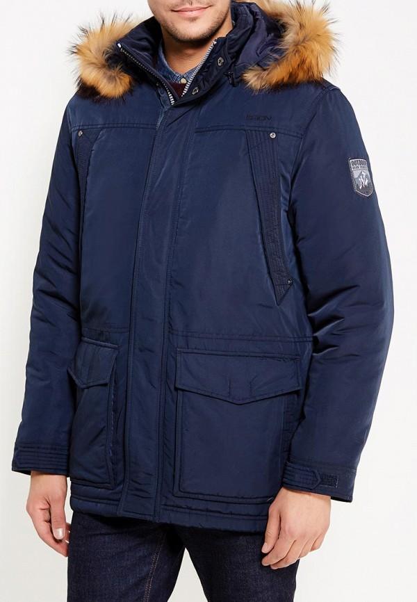 Куртка утепленная Baon Baon BA007EMWBB01 baon b737041